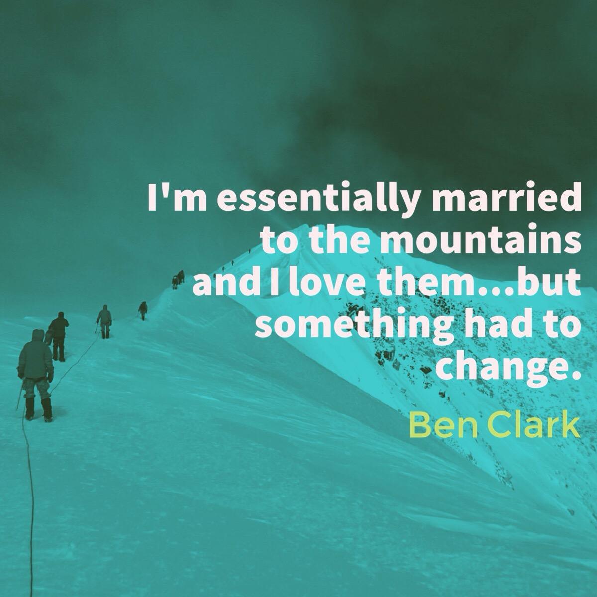 ben clark quote.JPG