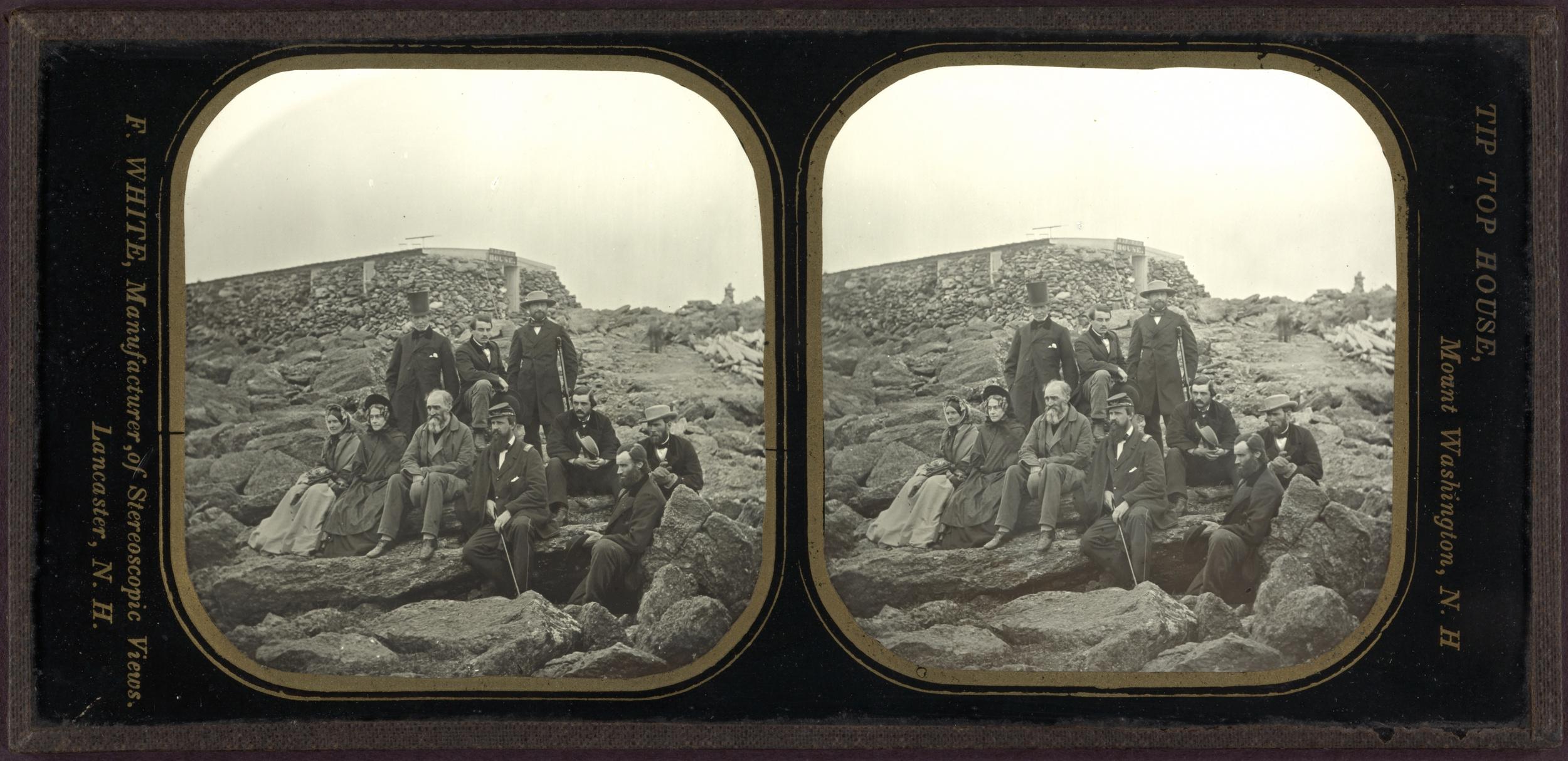 Tip_Top_House,_Mount_Washington,_N._H,_by_White,_Franklin,_1813-1870.jpg
