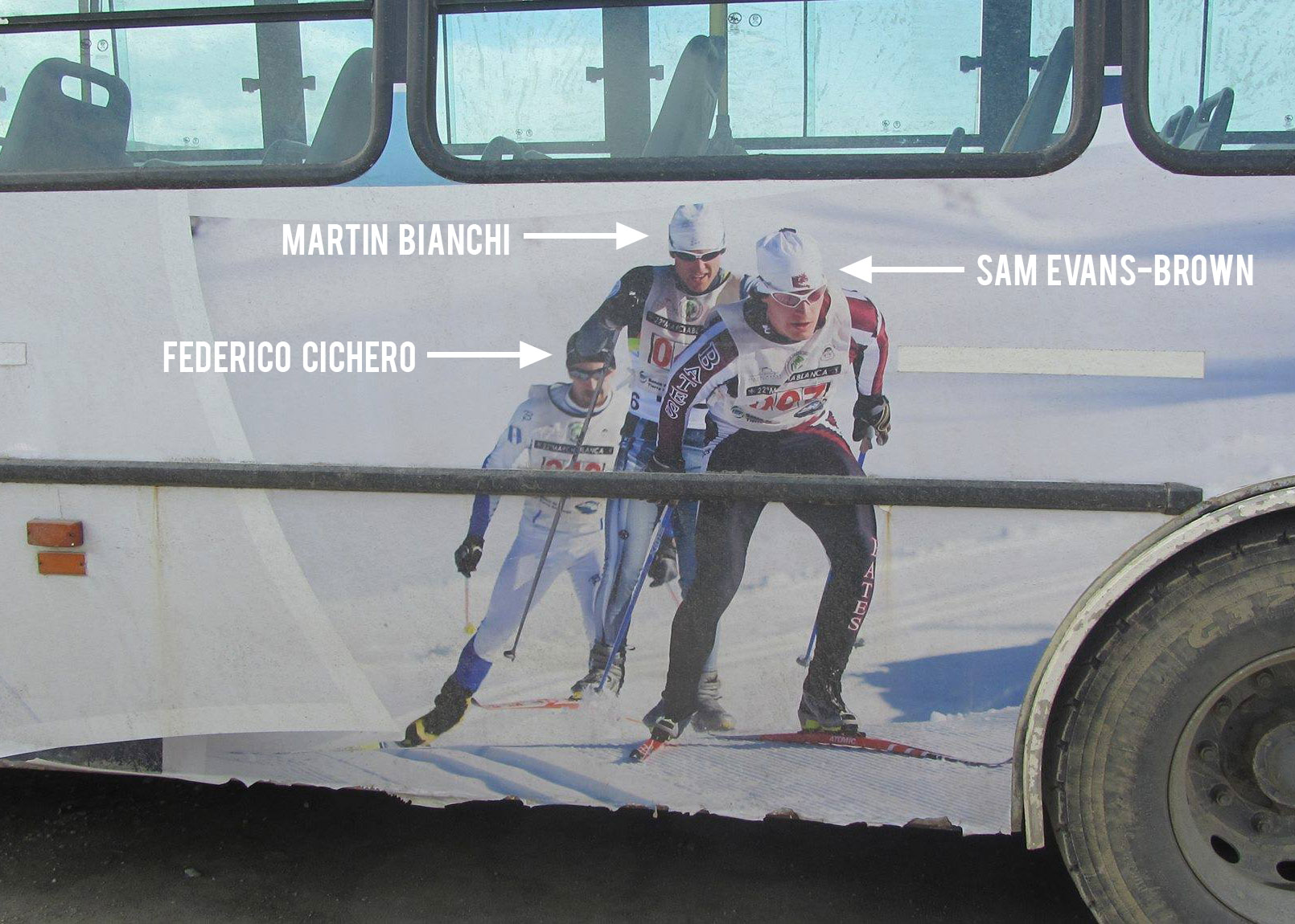 sam-on-bus-with-labels.jpg
