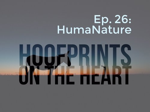 hoofprints title card.jpg