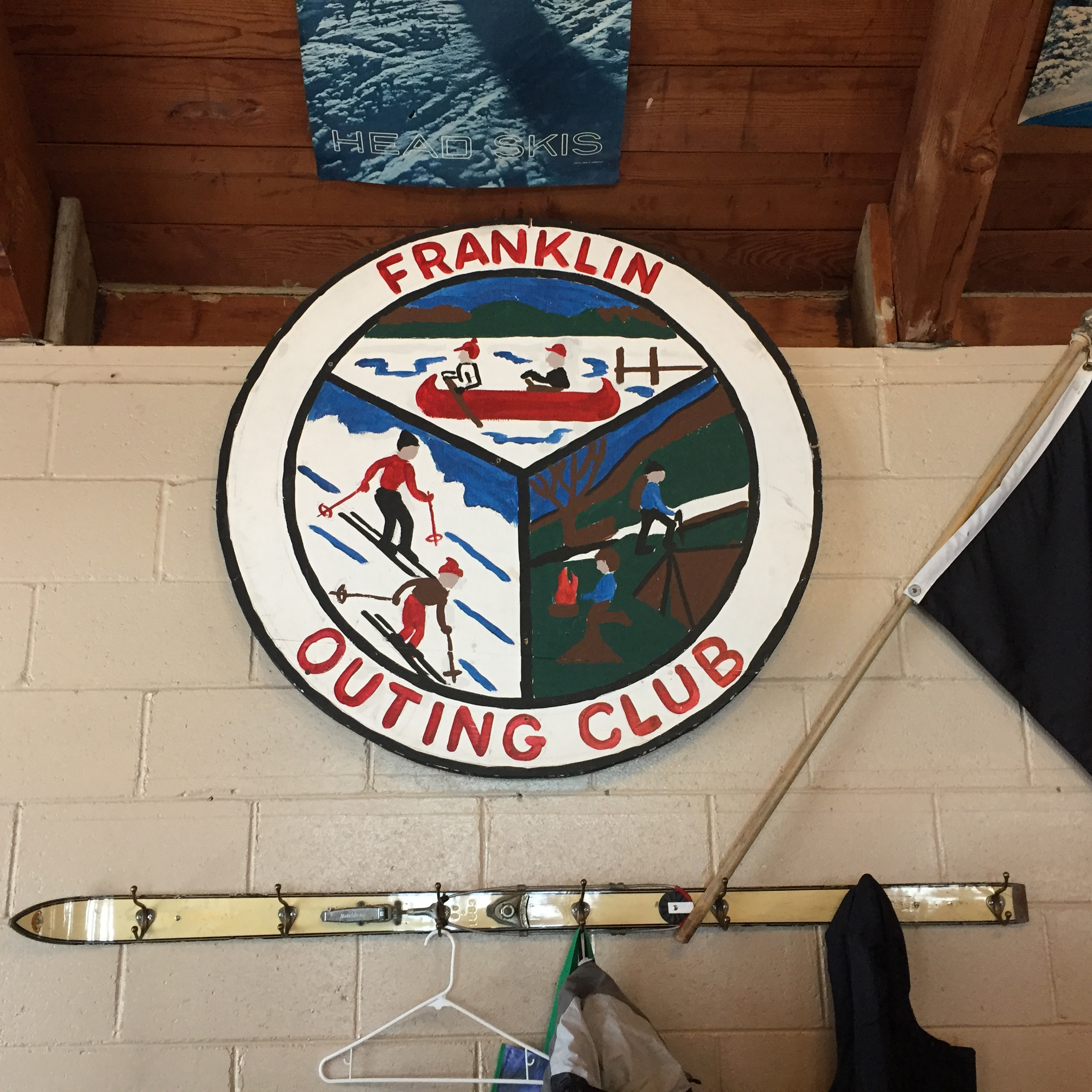 franklin outing club.JPG