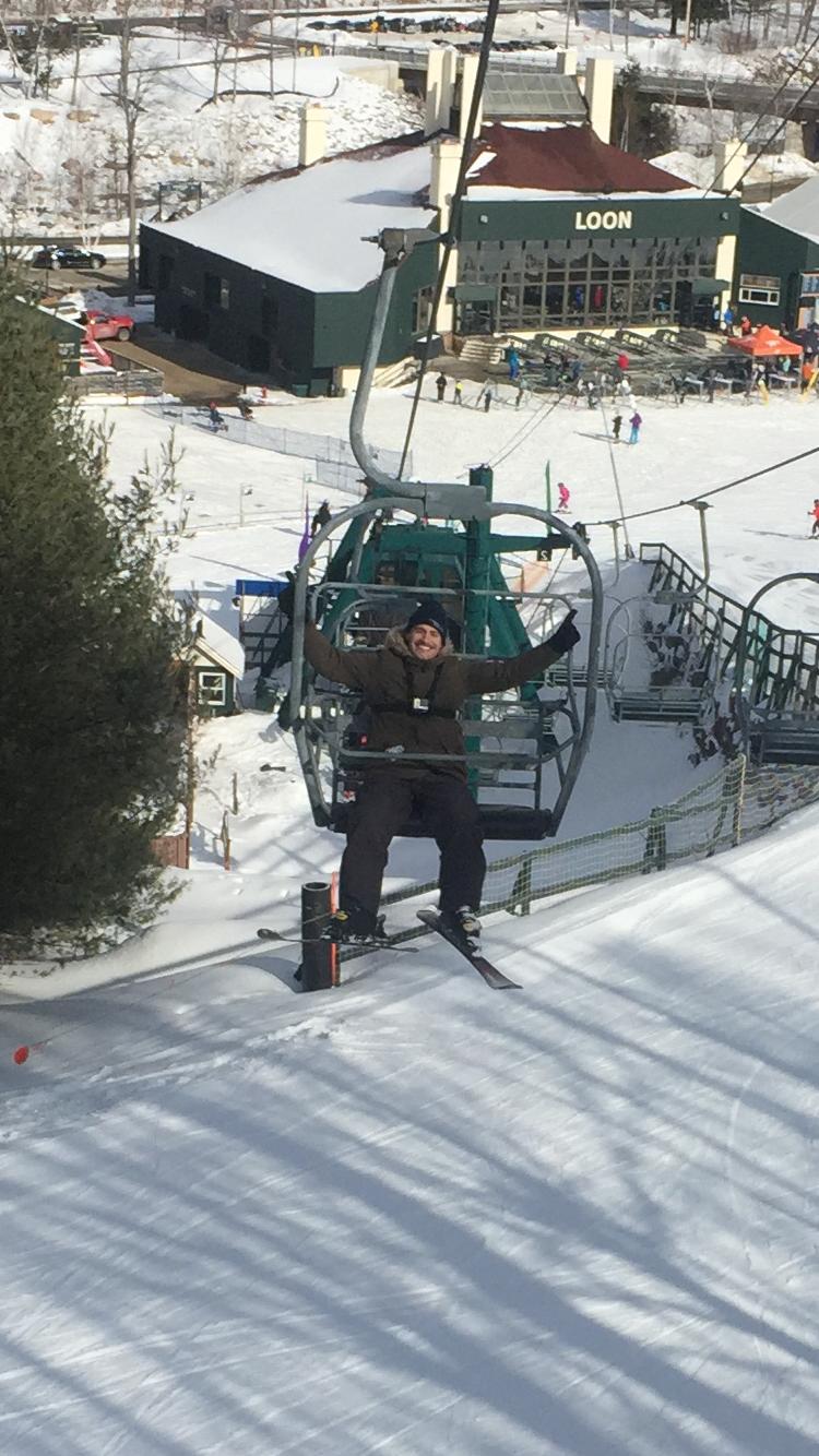 ski lift.PNG