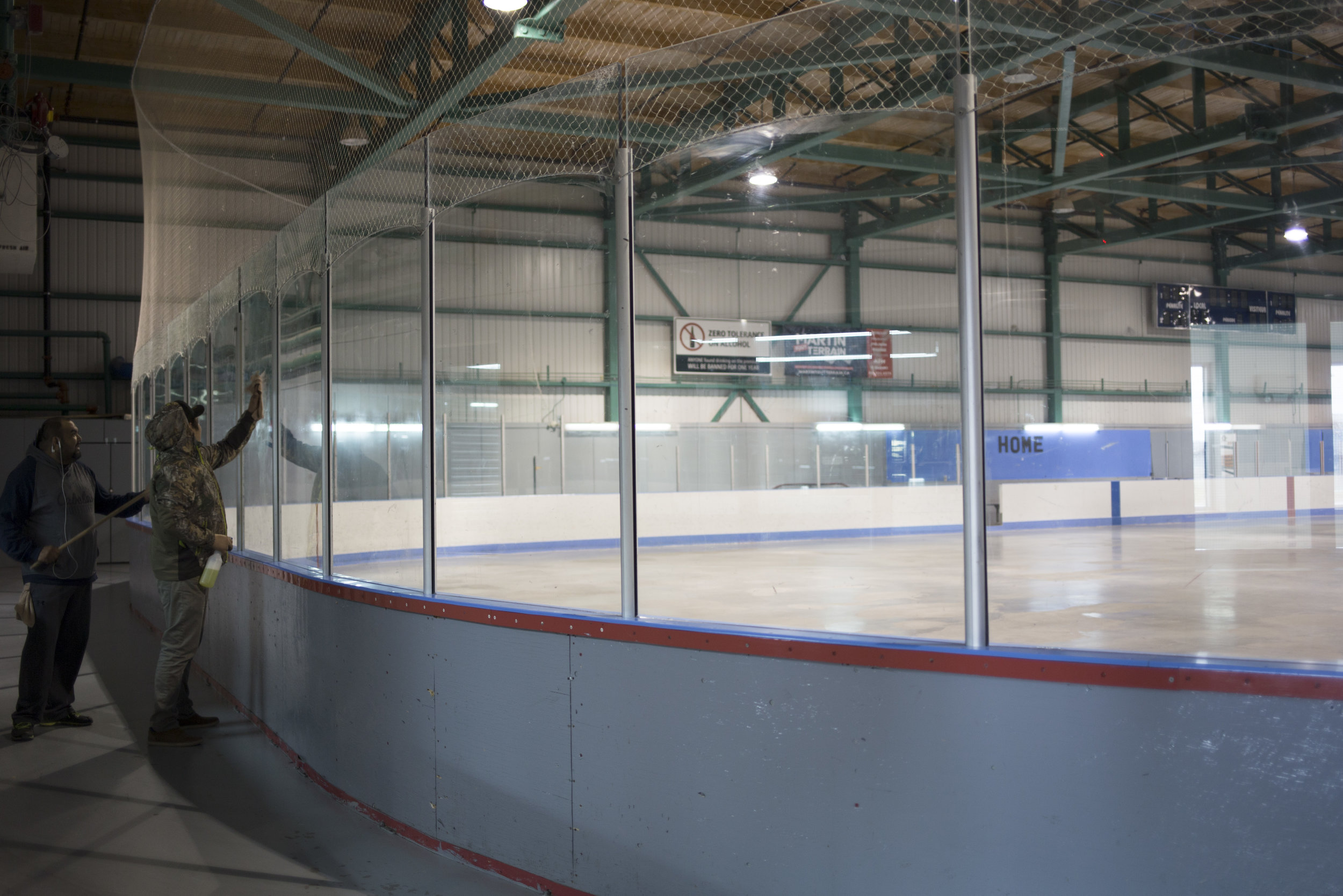 HockeyRink2_IMG_6830.jpg
