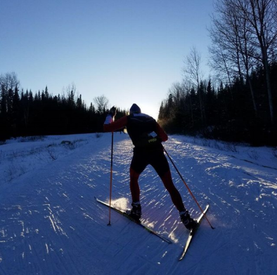 skiing uphill.PNG