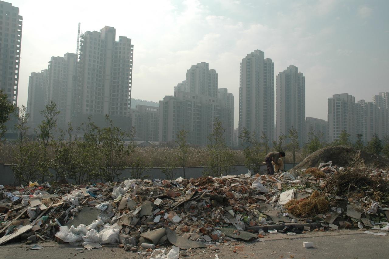 Trash_Shanghai.jpg
