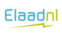 ElaadNL 200x120.jpg
