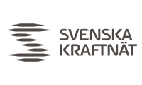 Svenska Kraftnät 200x120.jpg