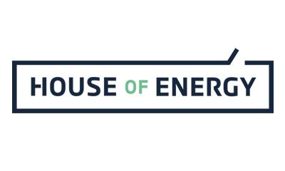 House of Energy 400x240.jpg