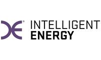 Danish Intelligent Energy Alliance 200x120.jpg