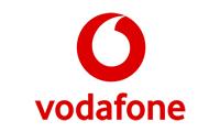 Vodafone 200x120.jpg