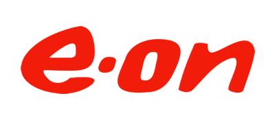 Eon.jpg
