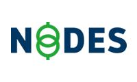 Nodes 200x120.jpg