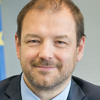 Laurent Schmitt 200sq.jpg