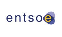 ENTSO-E 200x120.jpg