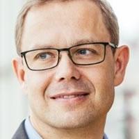 Fredrik Rosenqvist 200sq.jpg