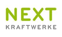 Next Kraftwerke 200x120.jpg