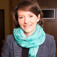 Mathilde Lallemand