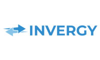 Invergy 200x120.jpg