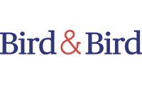 Bird & Bird Red 200x120.jpg