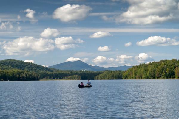canoe on GRR.jpg