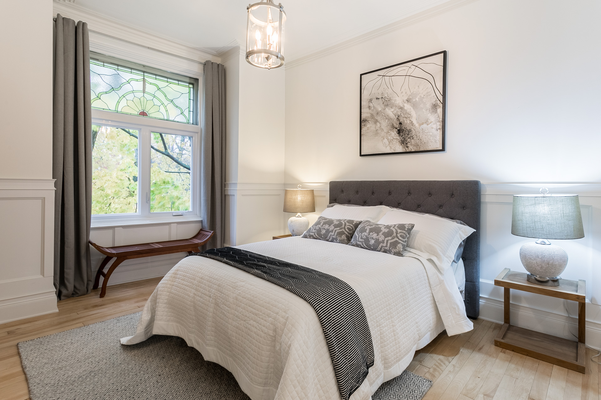 immophoto - 391 wiseman - outremont - catherine oligny - SD - 014.JPG