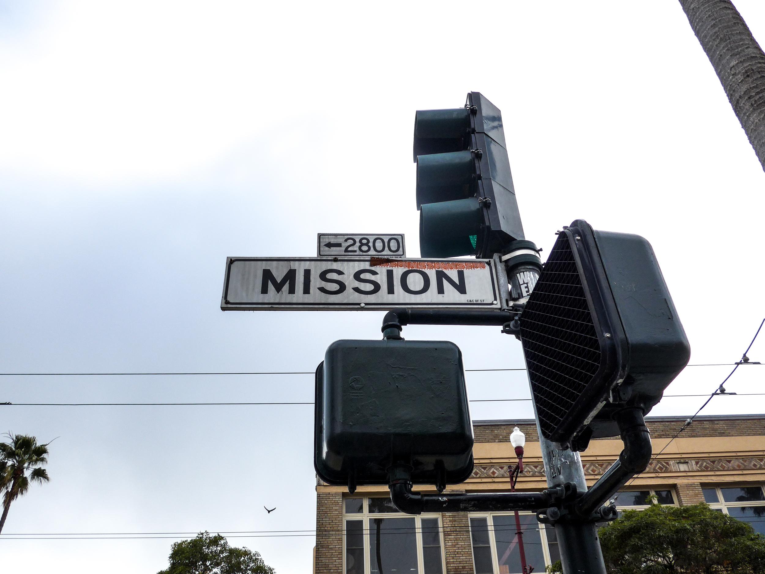 24th street Mission San Francisco (2 of 25).jpg