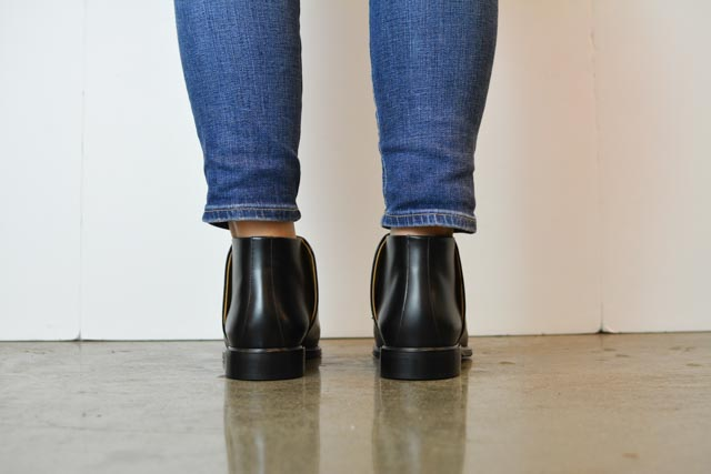 Everlane Modern Ankle Boots Review and Everlane Street Ankle Boots Review (4 of 8).jpg