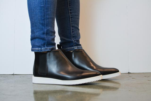 Everlane Modern Ankle Boots Review and Everlane Street Ankle Boots Review (7 of 8).jpg