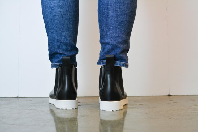 Everlane Modern Ankle Boots Review and Everlane Street Ankle Boots Review (8 of 8).jpg