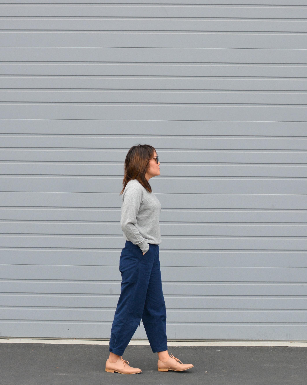 Everlane Review The Cashmere Sweatshirt (3 of 3)-min.jpg