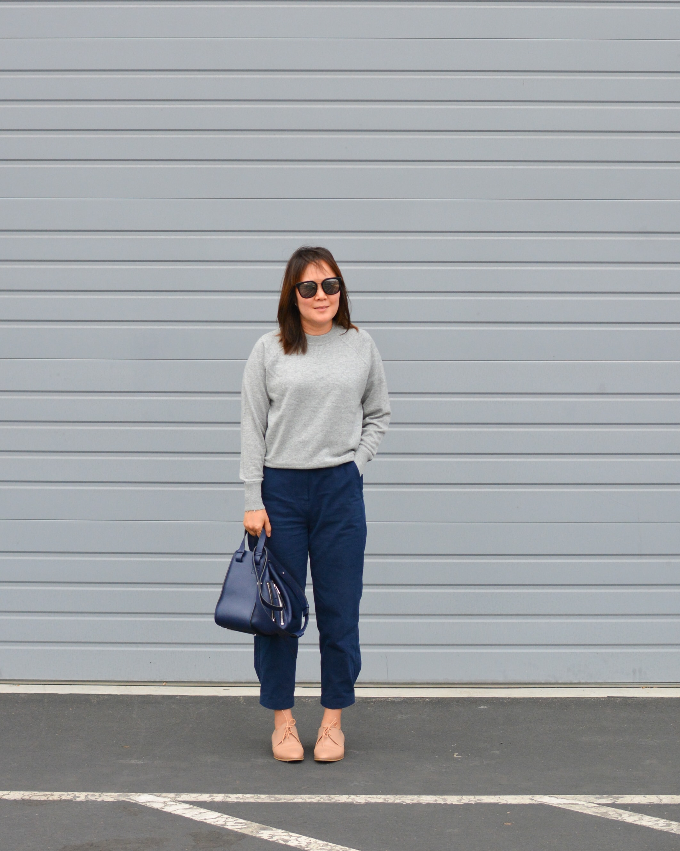 Everlane Review The Cashmere Sweatshirt (2 of 3)-min.jpg