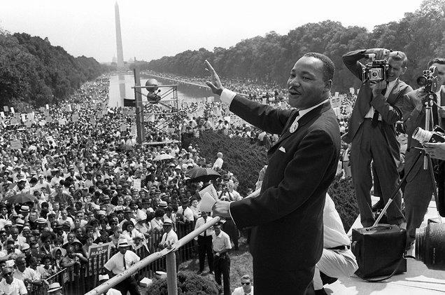 Martin-Luther-King-Jr.-1963-billboard-1548.jpg