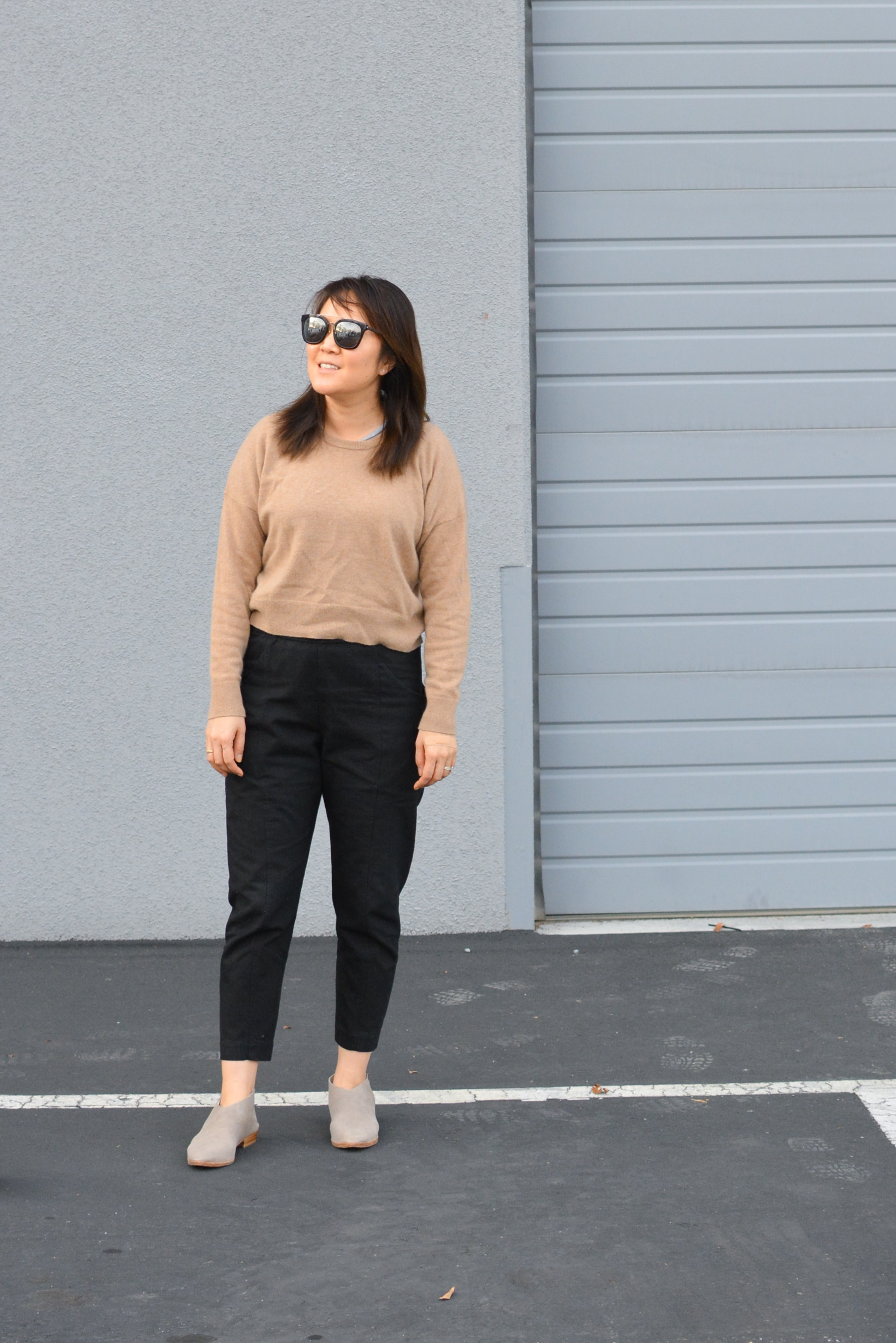 Elizabeth Suzann Review The Clyde Work Pants (3 of 4)-min.jpg