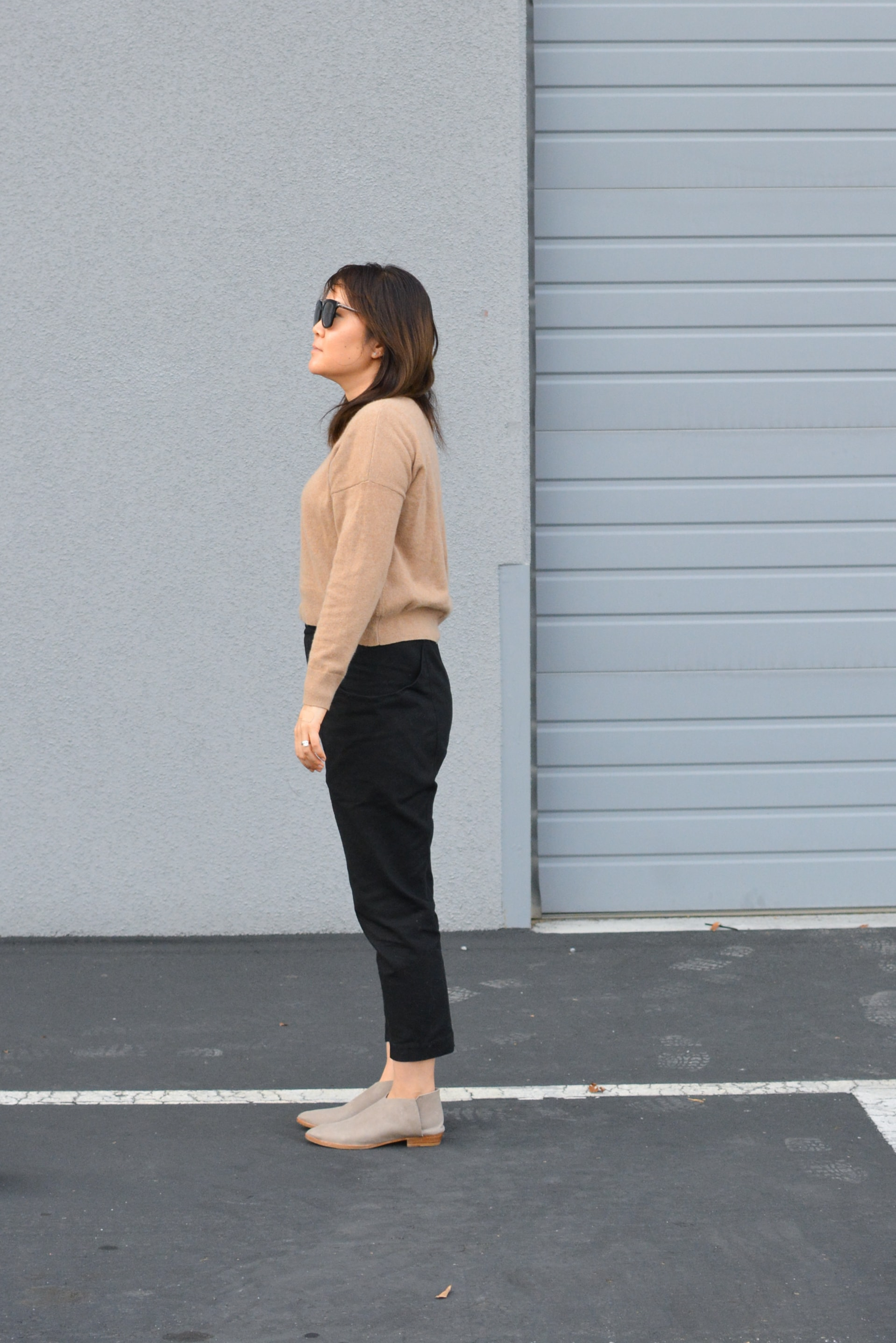 Elizabeth Suzann Review The Clyde Work Pants (4 of 4)-min.jpg