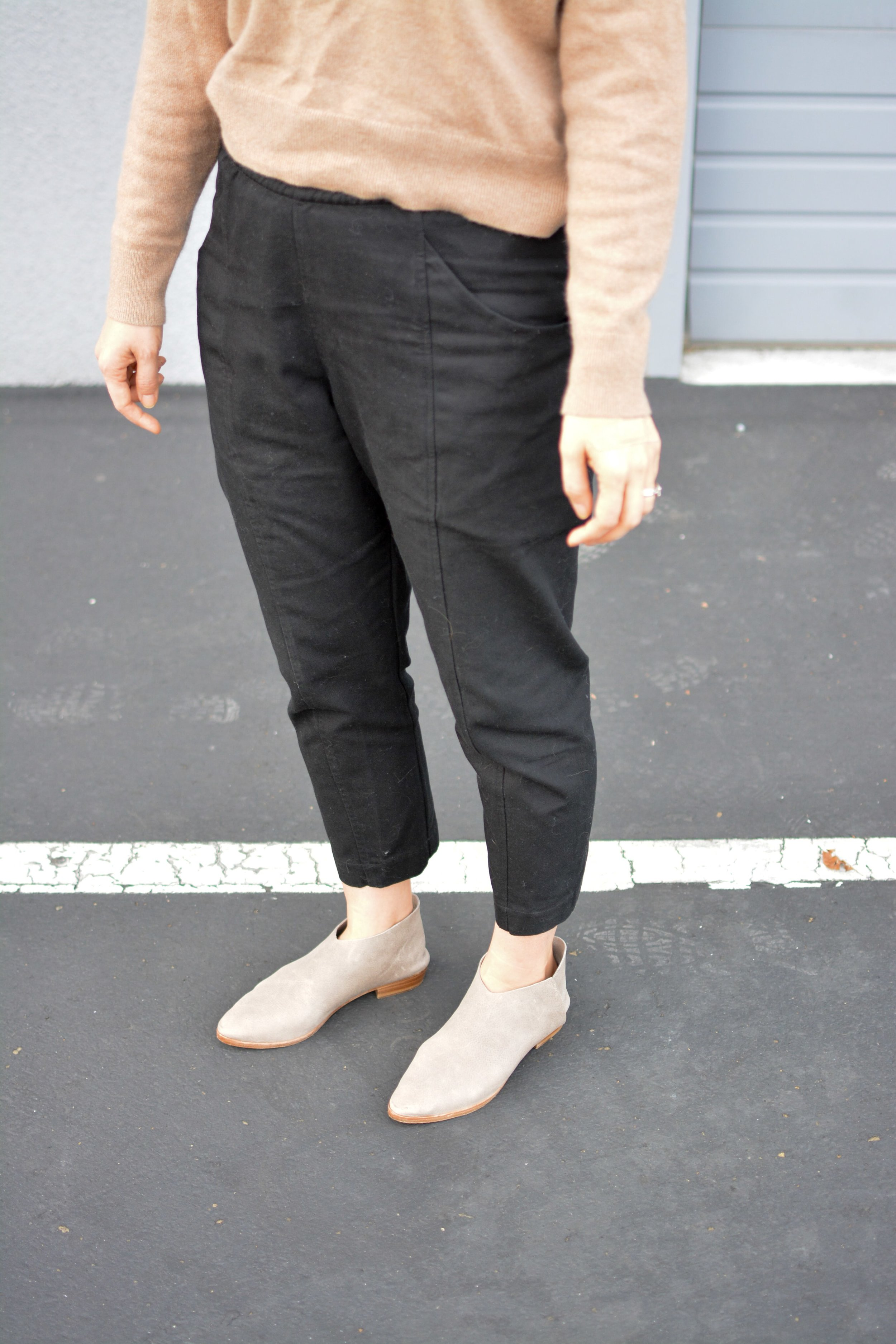Elizabeth Suzann Review The Clyde Work Pants (1 of 1)-min.jpg