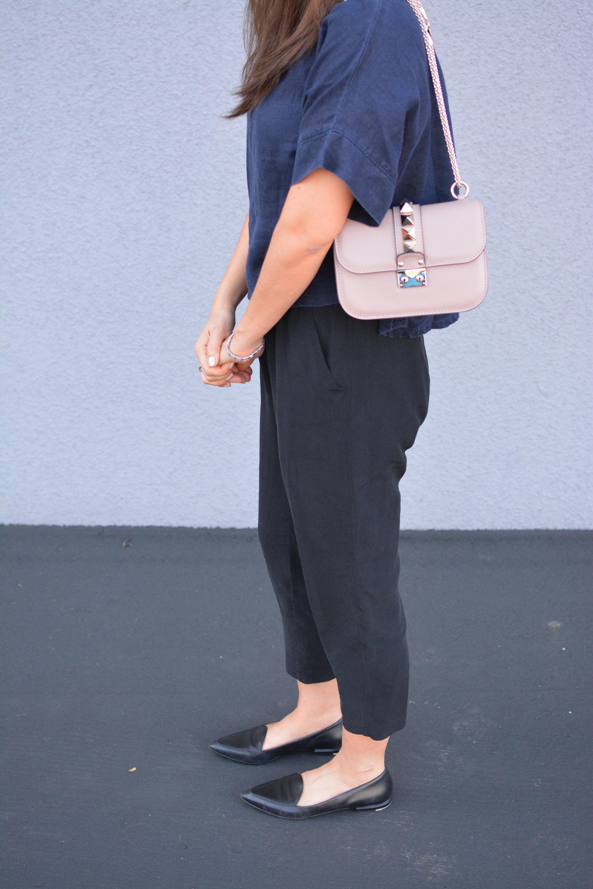 Valentino Glam Lock Bag review 5 (1 of 1).jpg