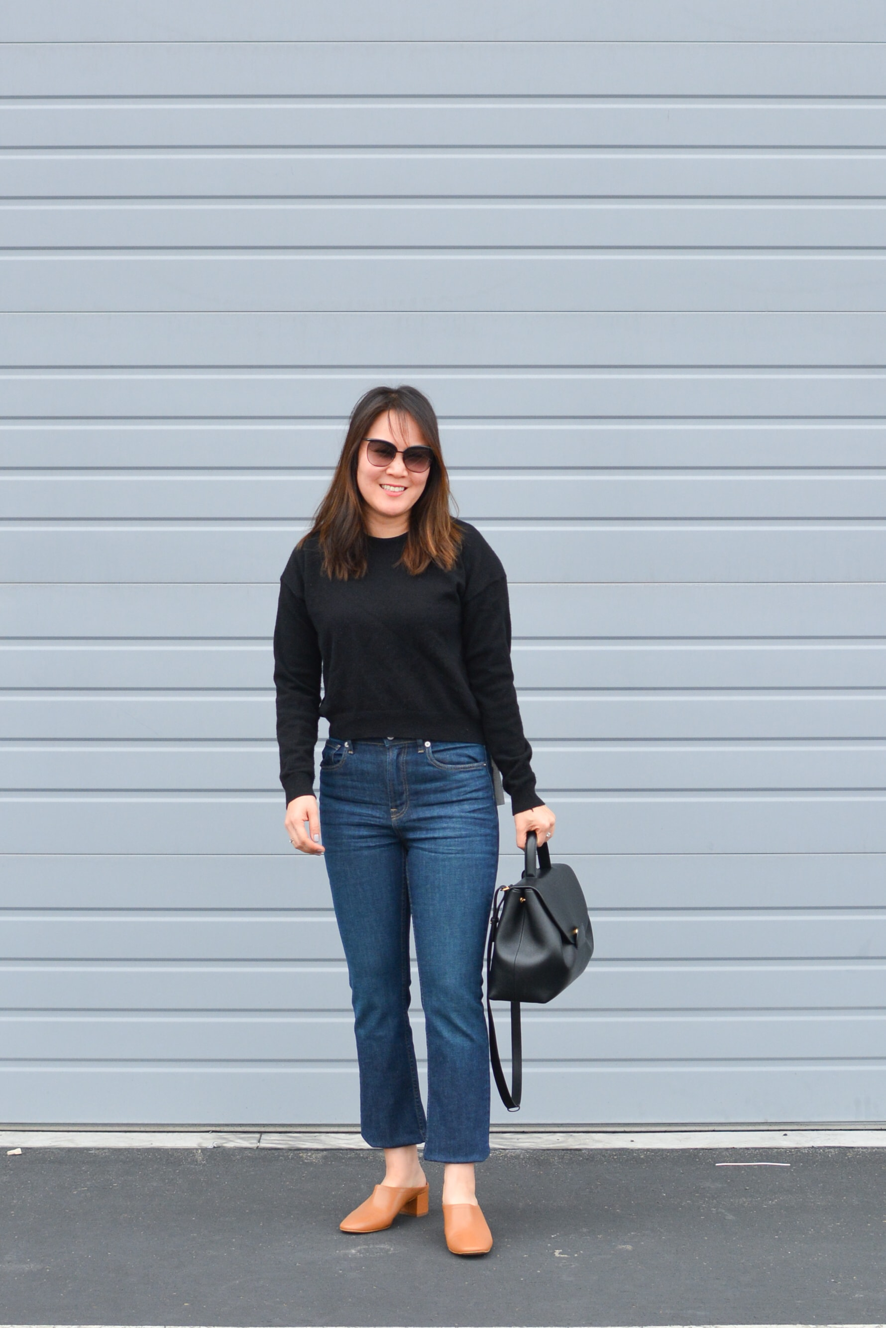 Everlane Review The Kick Crop Jeans (1 of 3)-min.jpg