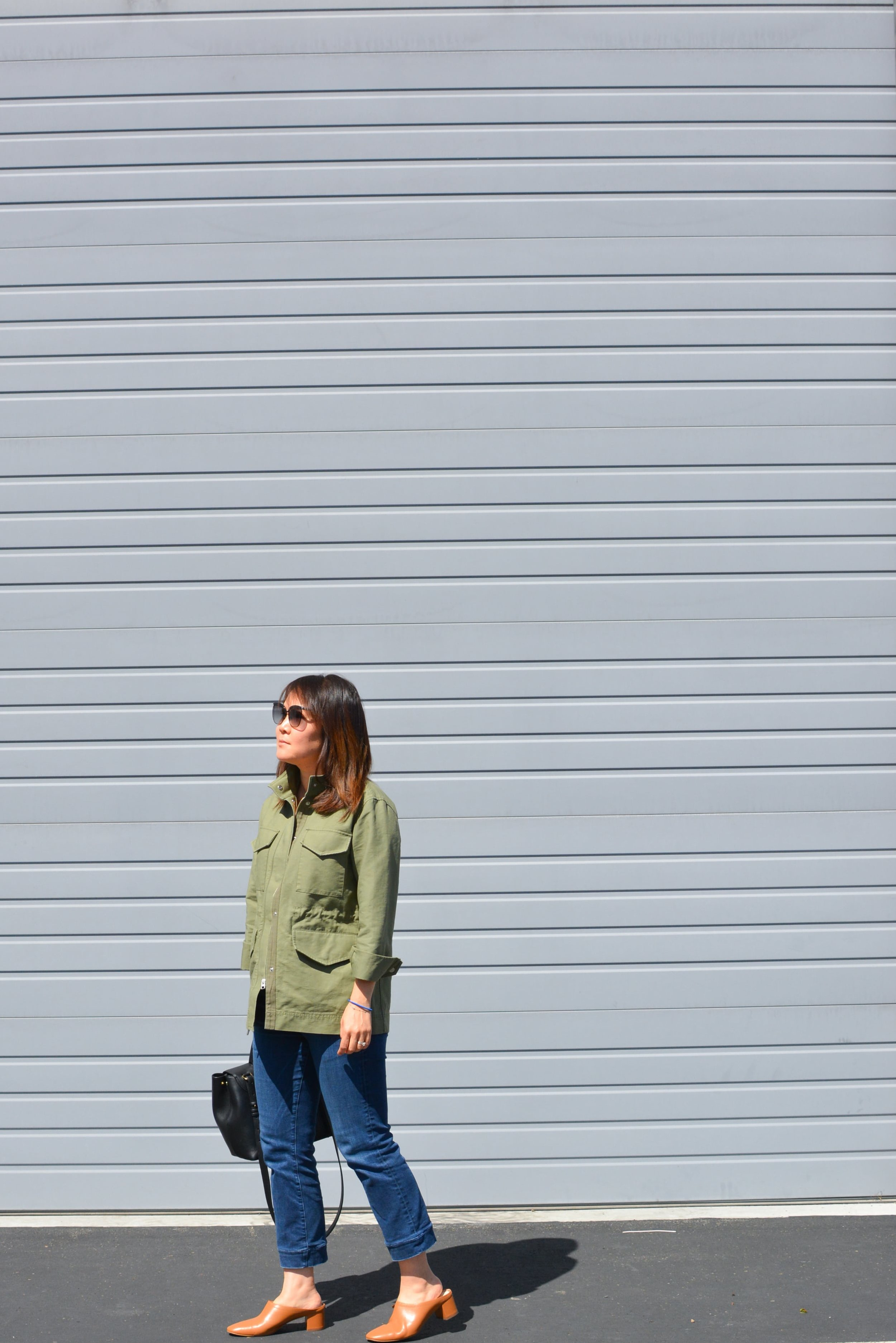 Everlane Review The Modern Utility Jacket (2 of 3)-min.jpg