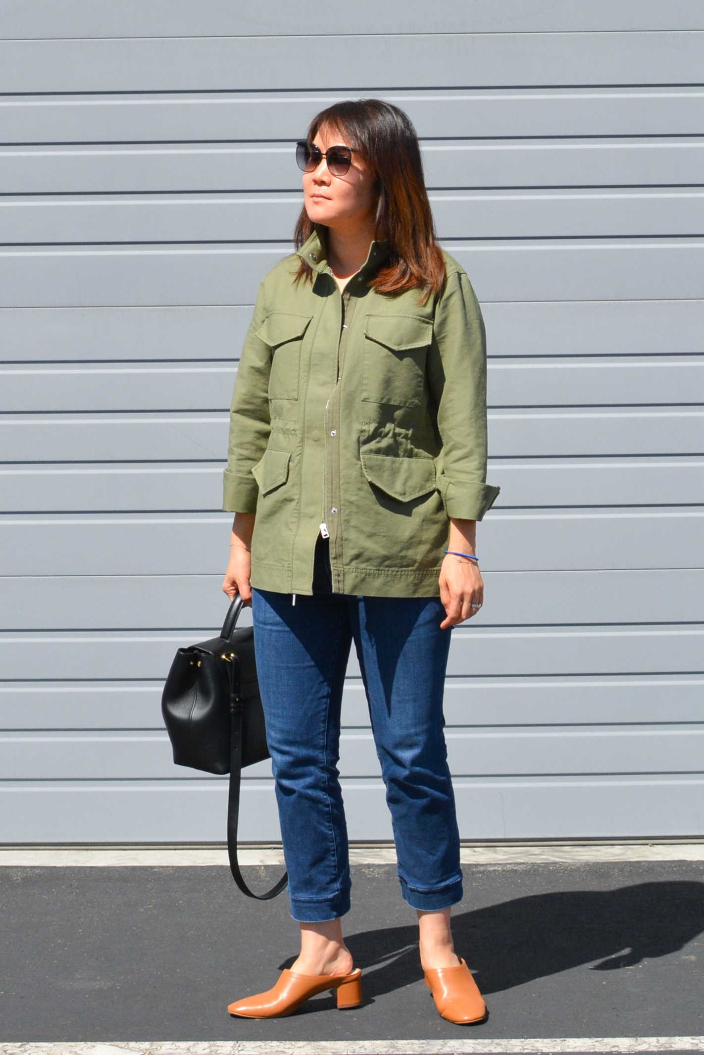 Everlane Review The Modern Utility Jacket (3 of 3)-min.jpg
