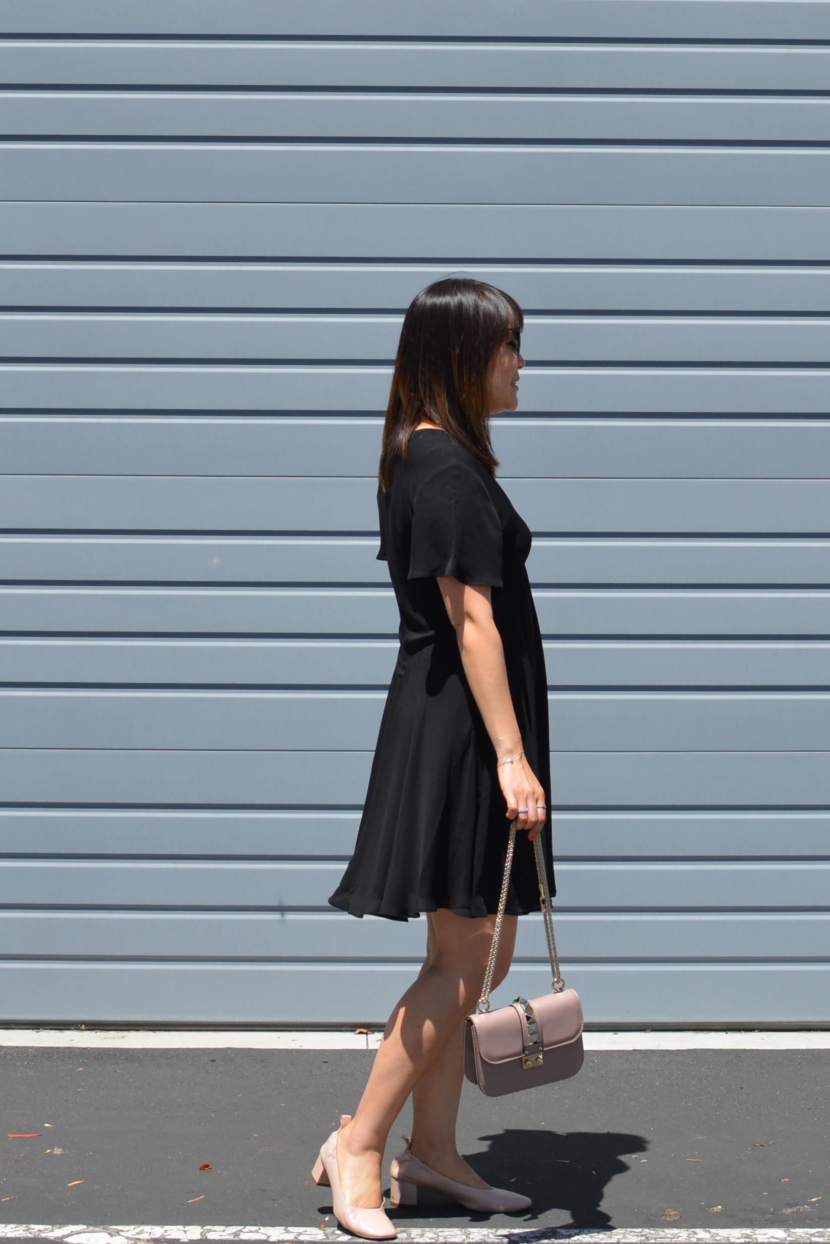 Grana Review Silk Tea Dress Black (2 of 2).jpg