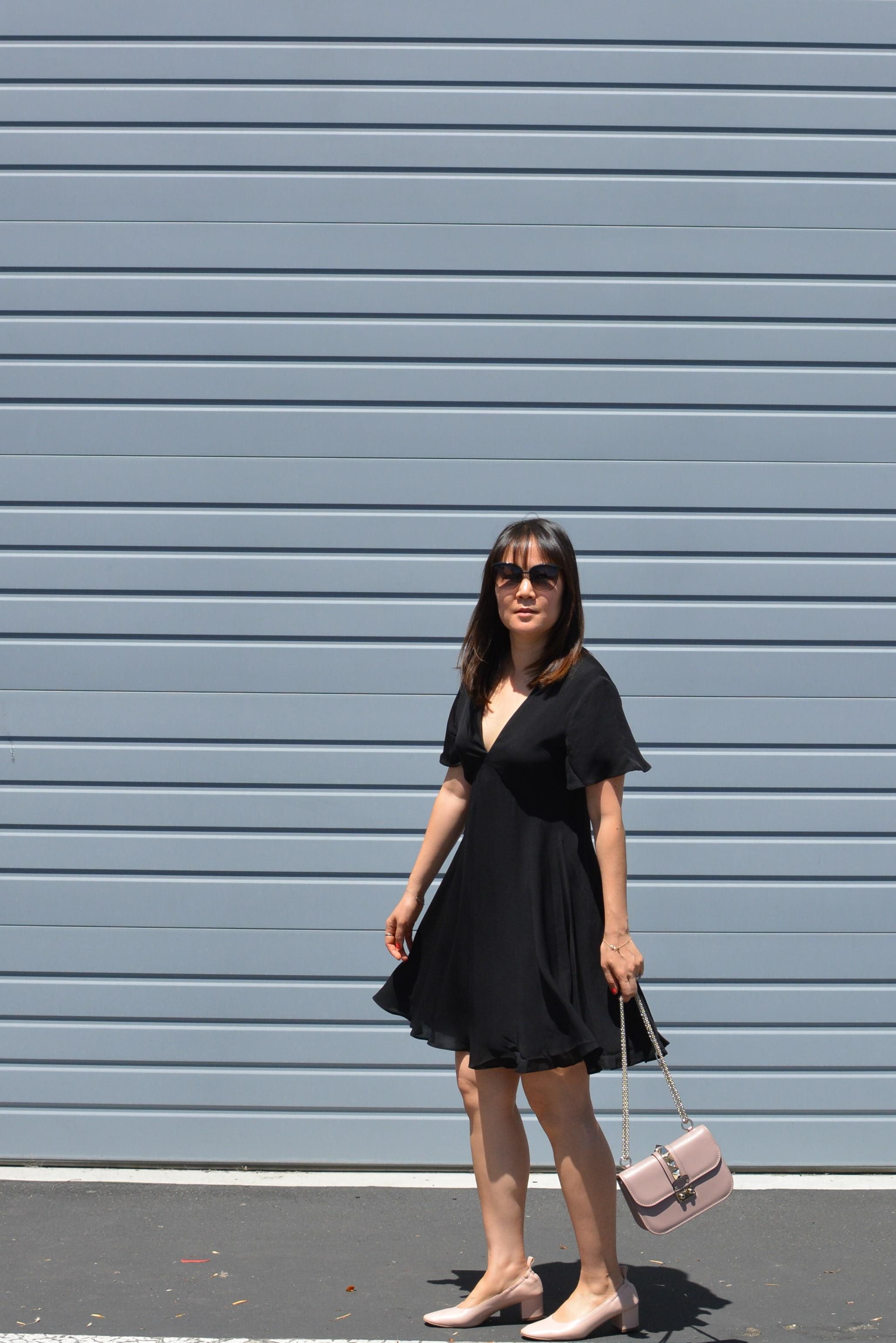 Grana Review Silk Tea Dress Black (1 of 1)-min.jpg