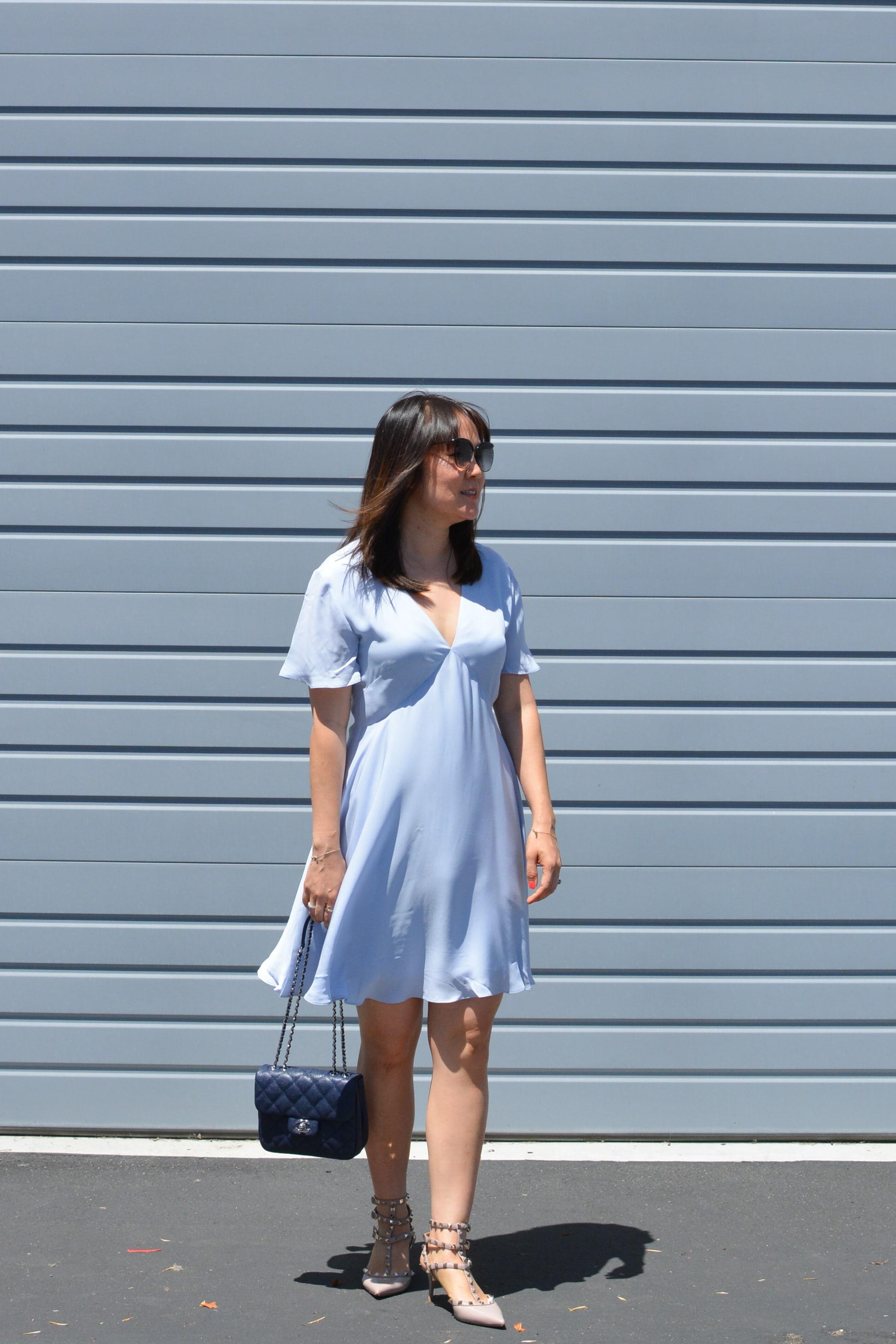Grana Review Silk Tea Dress Black (1 of 3)-min.jpg