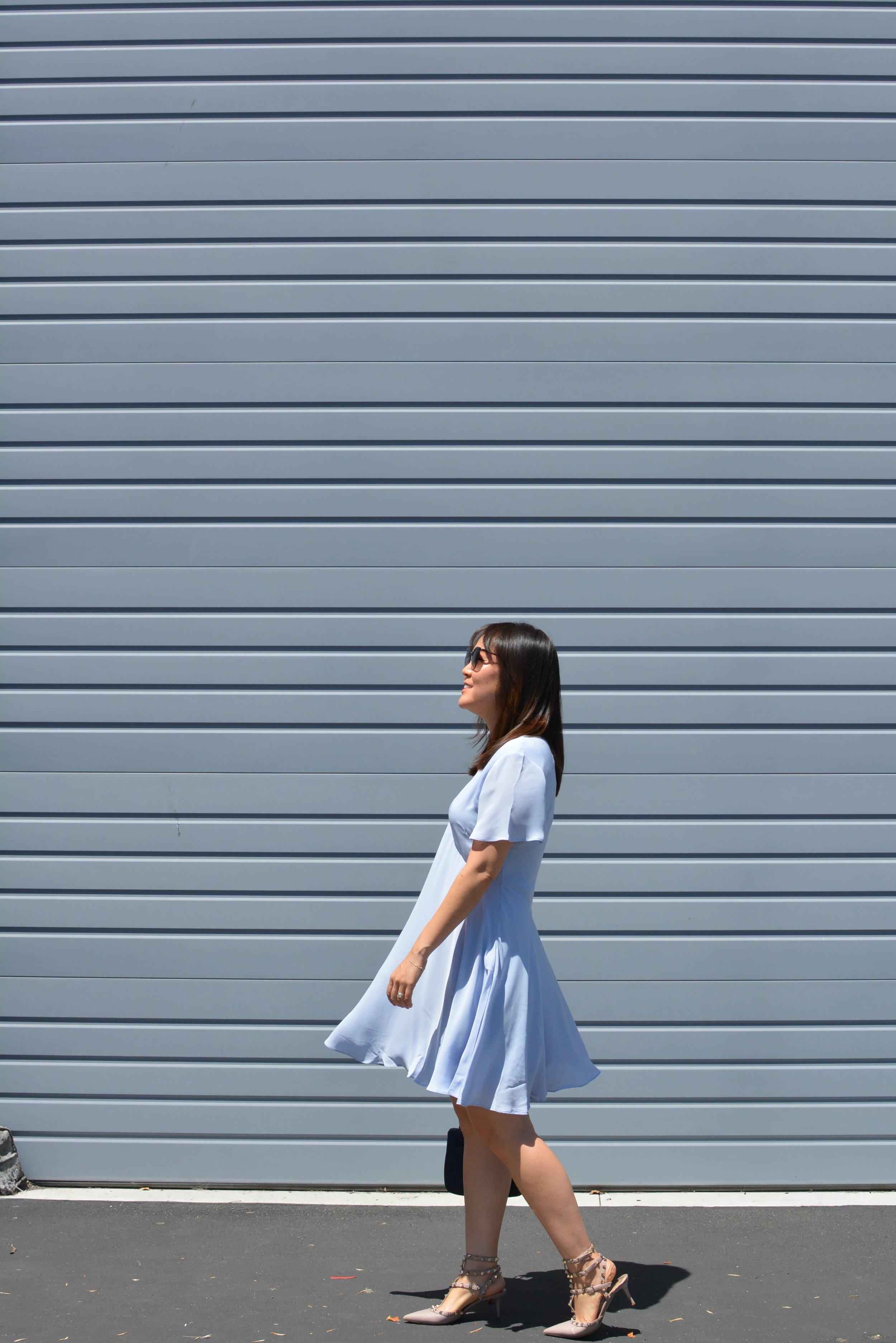 Grana Review Silk Tea Dress Black (3 of 3)-min.jpg