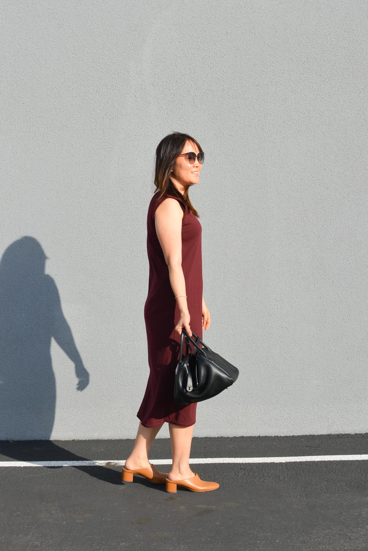 Elizabeth Suzann Review Marlena Midi Cotton Knit (1 of 9)-min.jpg
