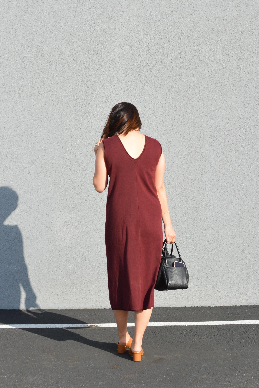 Elizabeth Suzann Review Marlena Midi Cotton Knit (6 of 9)-min.jpg
