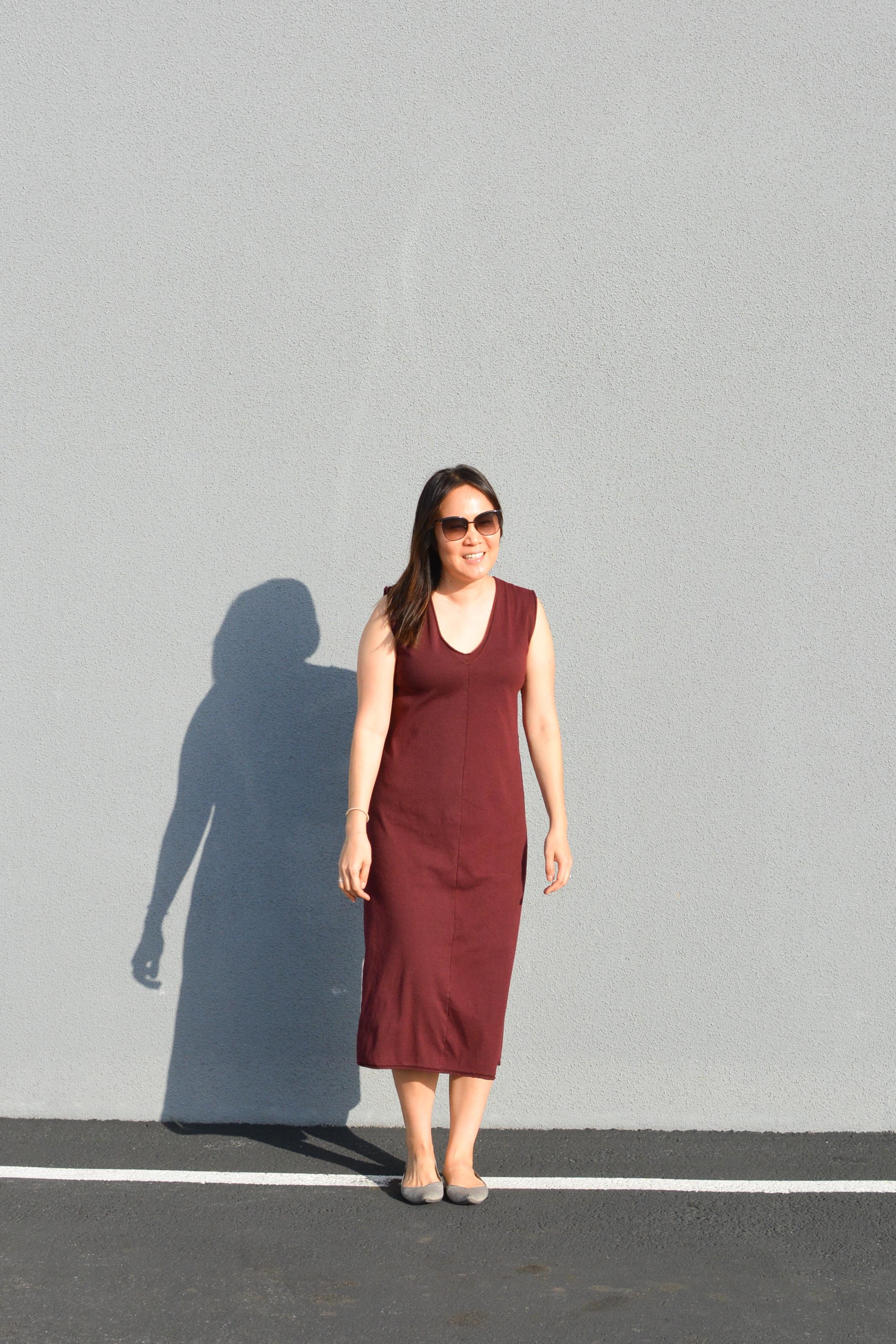 Elizabeth Suzann Review Marlena Midi Cotton Knit (9 of 9)-min.jpg