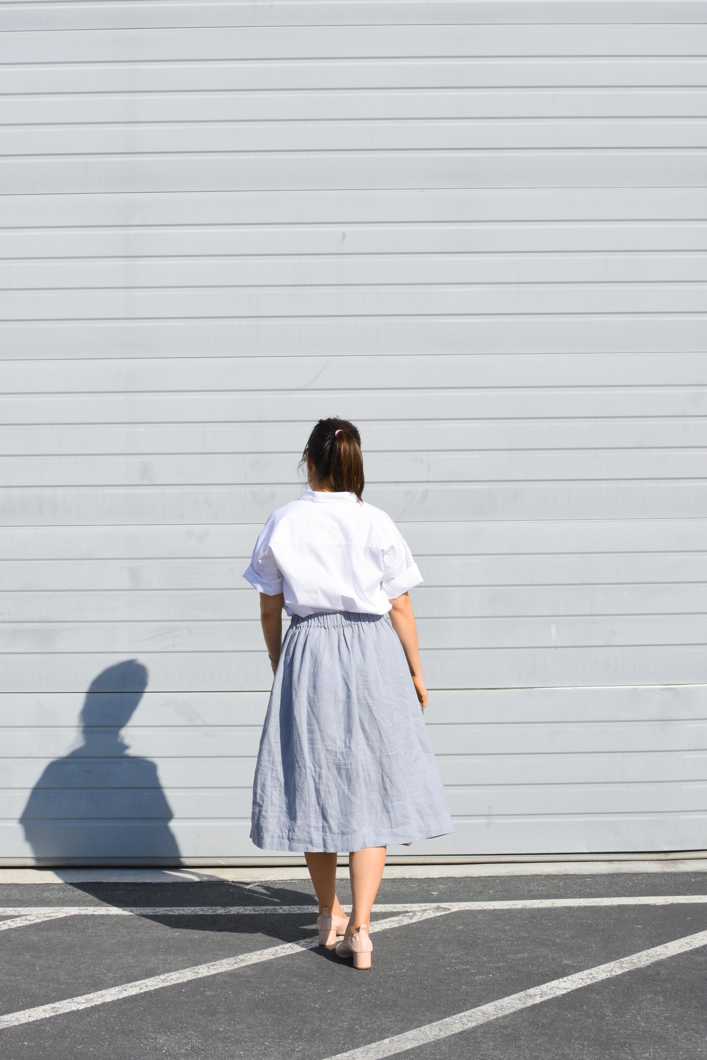 NotPerfectLinen Review Marseille Skirt (3 of 3)-min.jpg