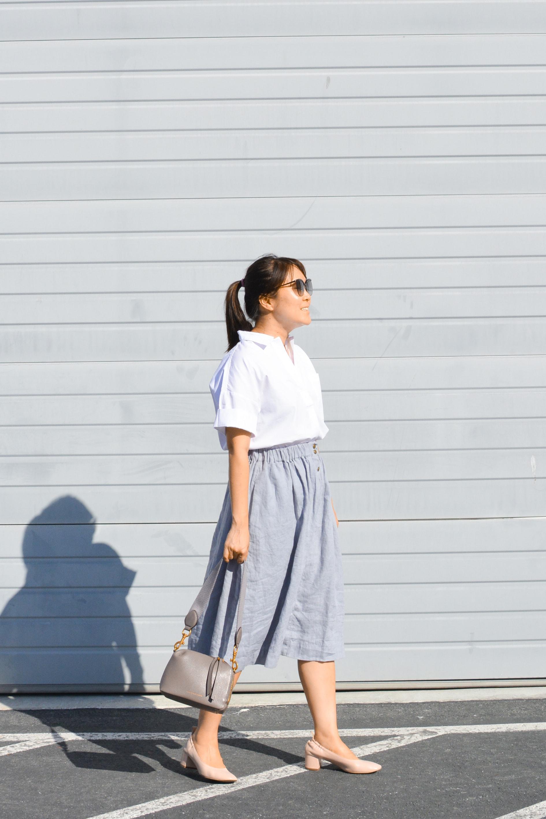 NotPerfectLinen Review Marseille Skirt (2 of 3)-min.jpg