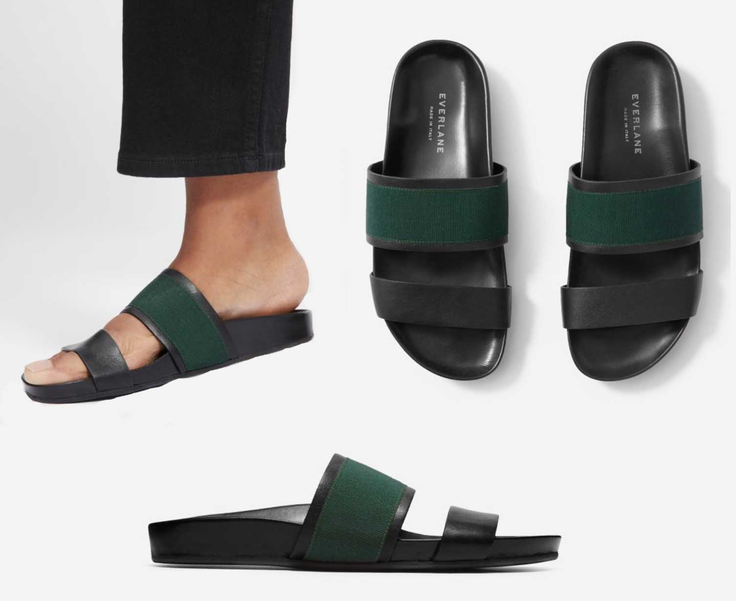 Everlane Review Two Strap Form Sandal.jpg