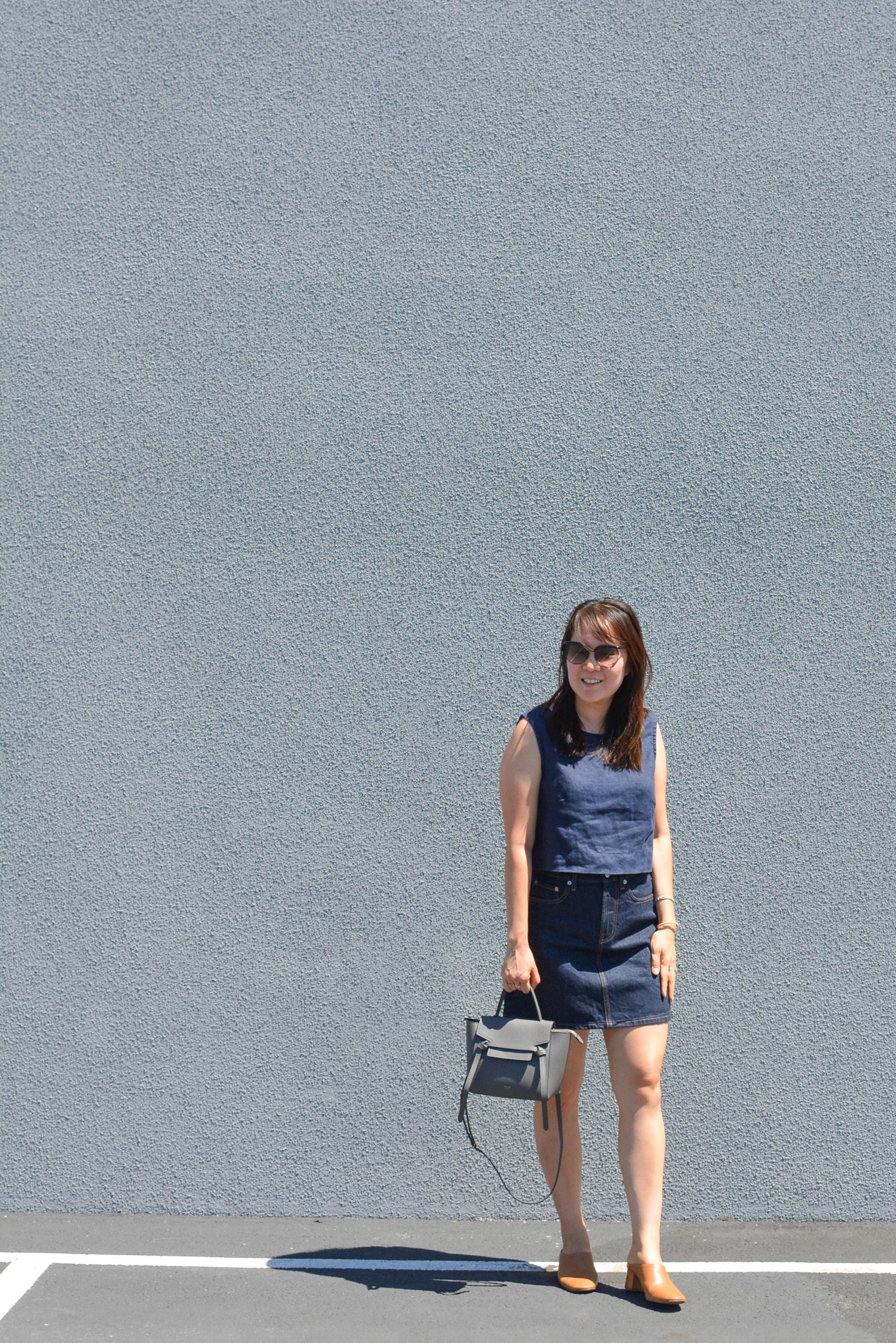 Everlane Review The Denim Skirt (1 of 3)-min.jpg
